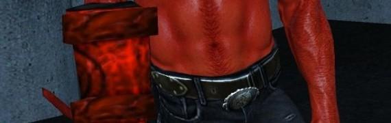 hellboy.zip