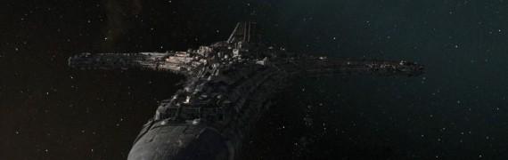 stargate_universe_-_destiny_ba
