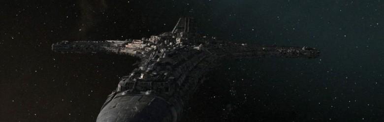 stargate_universe_-_destiny_ba For Garry's Mod Image 1