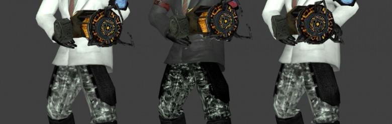 Bloocobalt's Players For Garry's Mod Image 1