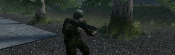 helgast_soldier.zip