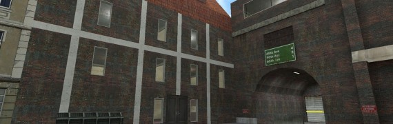 rp_downtown_v2_tgs_v1_final_re