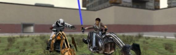 Swoop Bikes