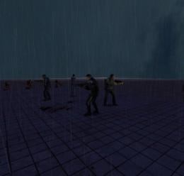 gm_deadgrass_(zombified_flatgr For Garry's Mod Image 1