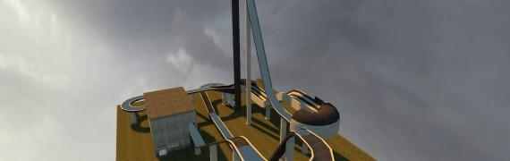 rollercoaster02.zip