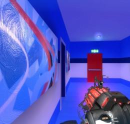 HZ Physgun V3 For Garry's Mod Image 3