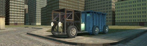imitation_of_a_truck.zip