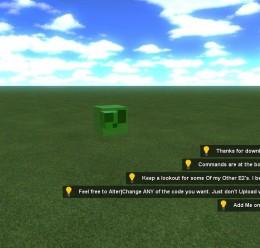 Slime V3 Final.zip For Garry's Mod Image 1