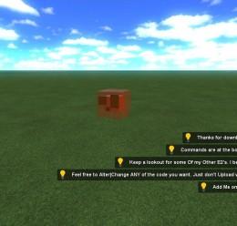 Slime V3 Final.zip For Garry's Mod Image 2