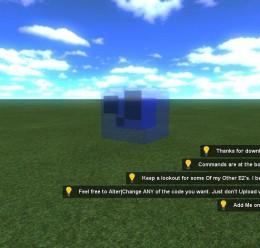 Slime V3 Final.zip For Garry's Mod Image 3