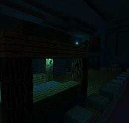 ttt_minecraft_mythic_b8 For Garry's Mod Image 1