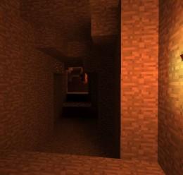 ttt_minecraft_mythic_b8 For Garry's Mod Image 3