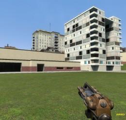Alexs Rail gun.zip For Garry's Mod Image 3