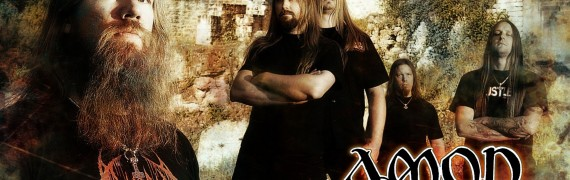 amon_amarth_background+loading