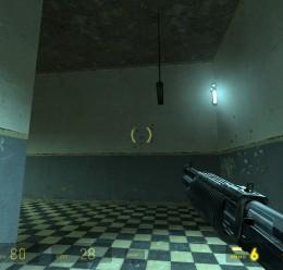 Shotgun SPas12 relux1 For Garry's Mod Image 3