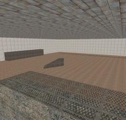 gm_mymap_v2.zip For Garry's Mod Image 2
