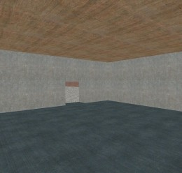 gm_buildingbox.zip For Garry's Mod Image 2
