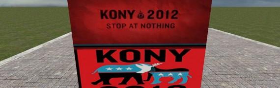 kony2012.zip