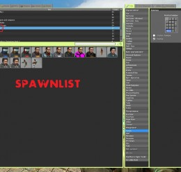 Freeman NPC's and Playermodels For Garry's Mod Image 3