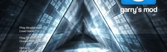 aura_background.zip