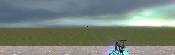 fire_rocket_command.zip