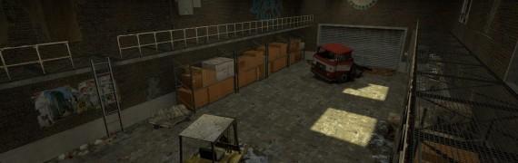 gm_warehouse.zip