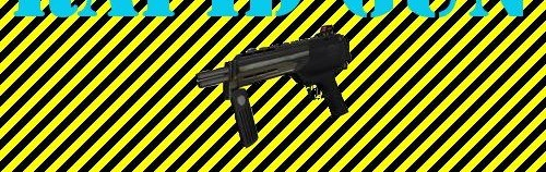 rapid_gun.zip