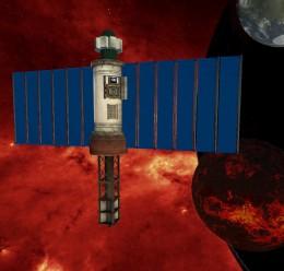 energie_satelite.zip For Garry's Mod Image 1