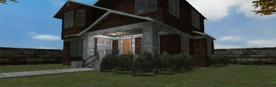 residential_vmfs.zip