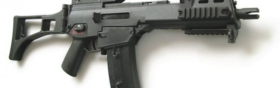 h_k_mk-36commando_5.56mm_ars.z