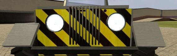 jeep_1970.zip