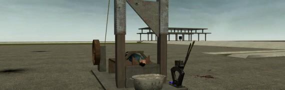 guillotine.zip
