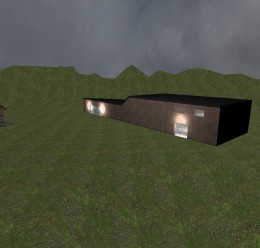 Basic_build For Garry's Mod Image 2