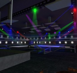 gm_rave_club.zip For Garry's Mod Image 3