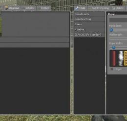 The Singularity Grenade For Garry's Mod Image 1