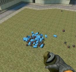 The Singularity Grenade For Garry's Mod Image 2
