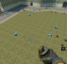 The Singularity Grenade For Garry's Mod Image 3