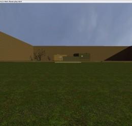 gm_buildrpworld.zip For Garry's Mod Image 3