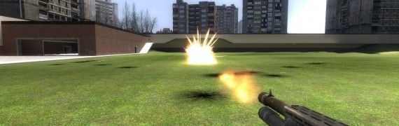 weapon_exploderrome.zip