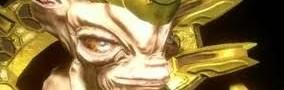 Halo 3 Prophet