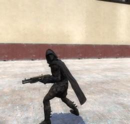 Nightingale Armor (ragdoll) For Garry's Mod Image 2