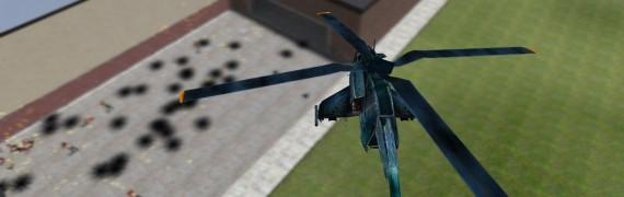 better_combine_helicopter.zip