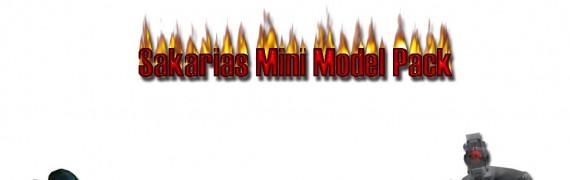 sakarias_model_pack.zip