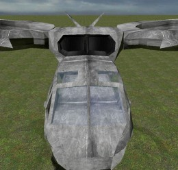 Huey Thingy For Garry's Mod Image 1