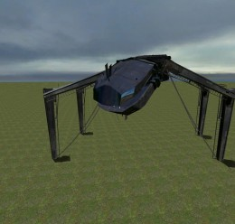 huge_walker_thing.zip For Garry's Mod Image 3