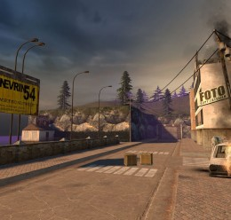 zs_ruraldock.zip For Garry's Mod Image 1