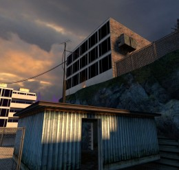 zs_ruraldock.zip For Garry's Mod Image 2