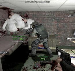 zombie_survival_zip For Garry's Mod Image 1