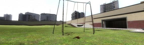 swingset_v1.zip