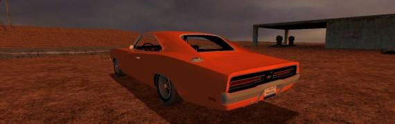 69chargerrt-orange.zip